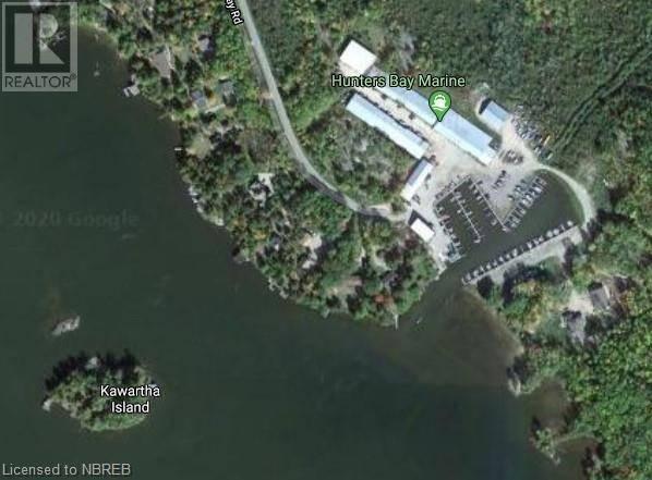 House for sale at  Kawartha Is Callander Ontario - MLS: 250604