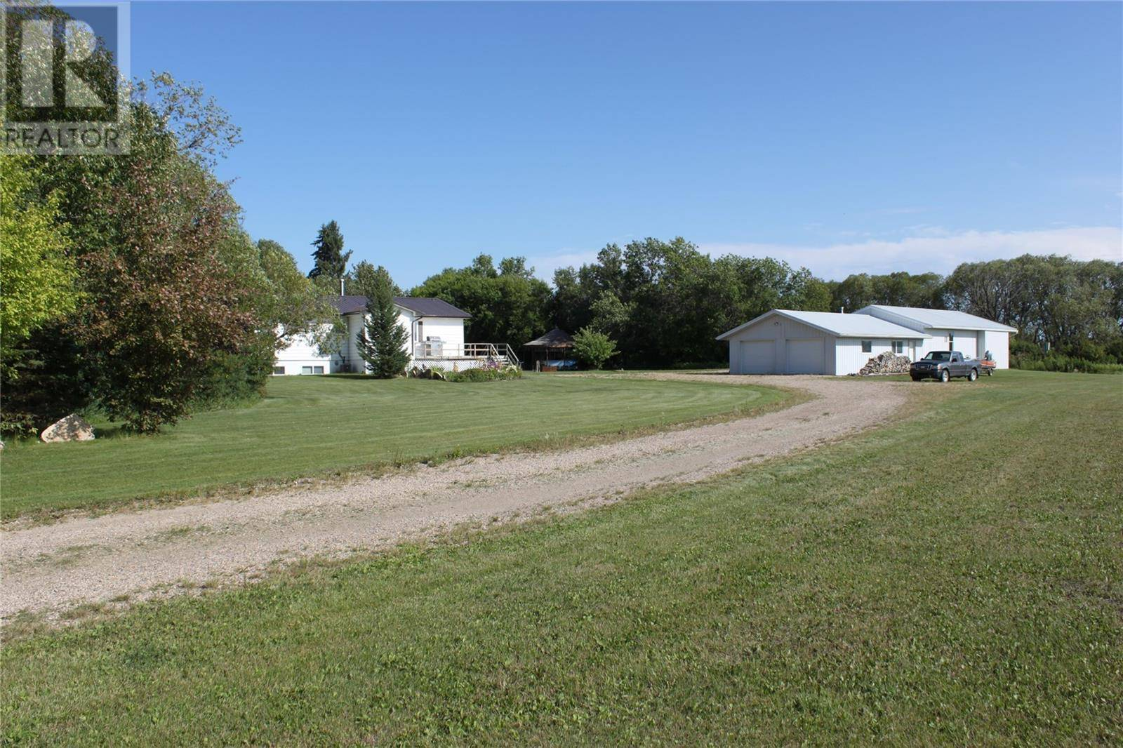 Keller Hobby Farm , Pleasantdale Rm No. 398 | Image 1