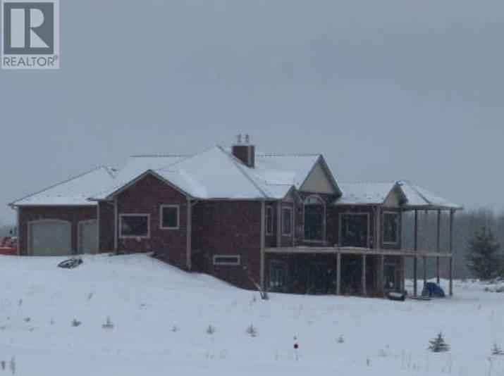 House for sale at  Kerr Acreage  Tobin Lake Saskatchewan - MLS: SK756508