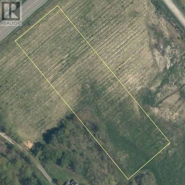 Residential property for sale at  Side Rd Unit Kinburn Ottawa Ontario - MLS: 1093741