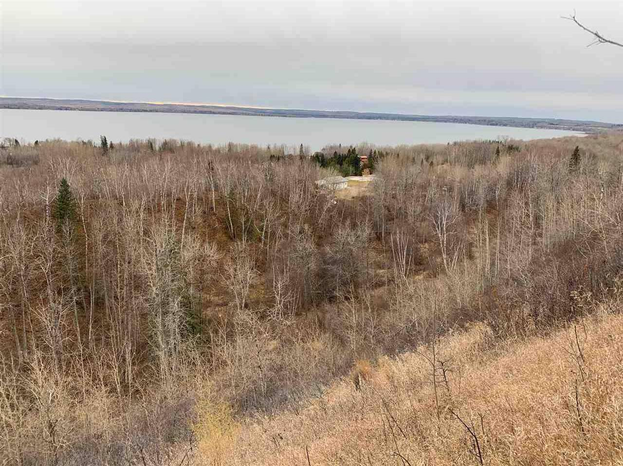 Home for sale at  King St & Ave Rural Parkland County Alberta - MLS: E4171458