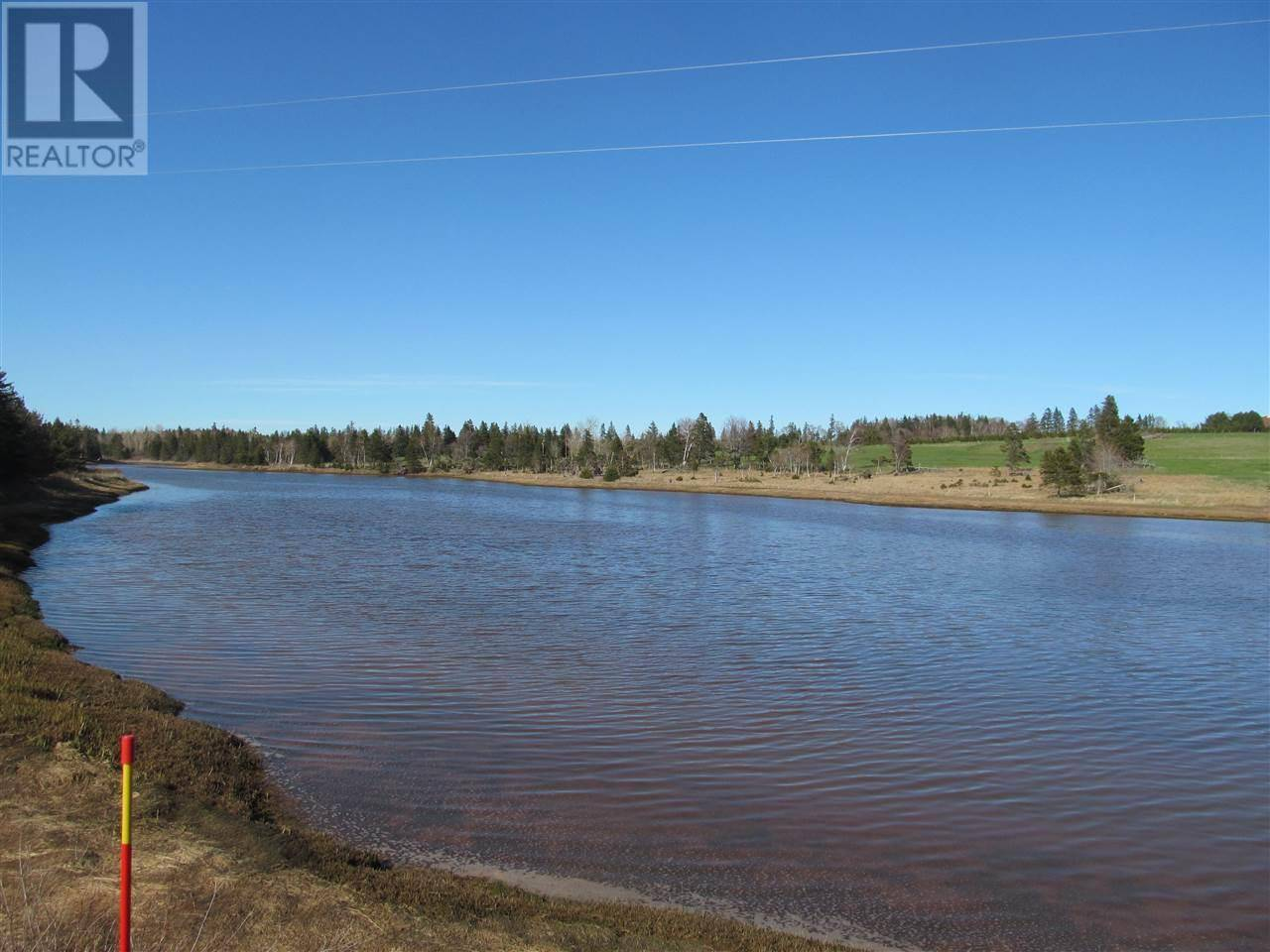 Residential property for sale at  Kingfisher Ln Oyster Bed Bridge Prince Edward Island - MLS: 201911230
