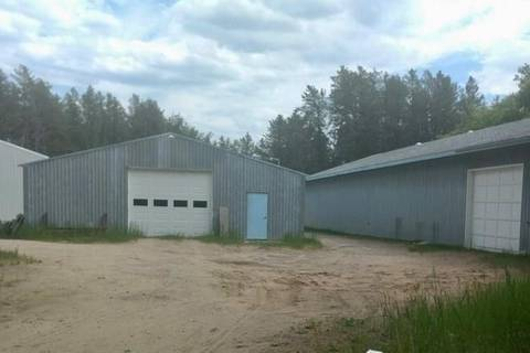 Residential property for sale at  Knox Land & Buildings Acres Nipawin Rm No. 487 Saskatchewan - MLS: SK777264