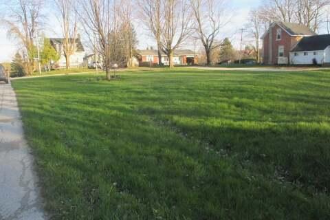 Residential property for sale at L 5,10 Ellen St Grey Highlands Ontario - MLS: X4776052