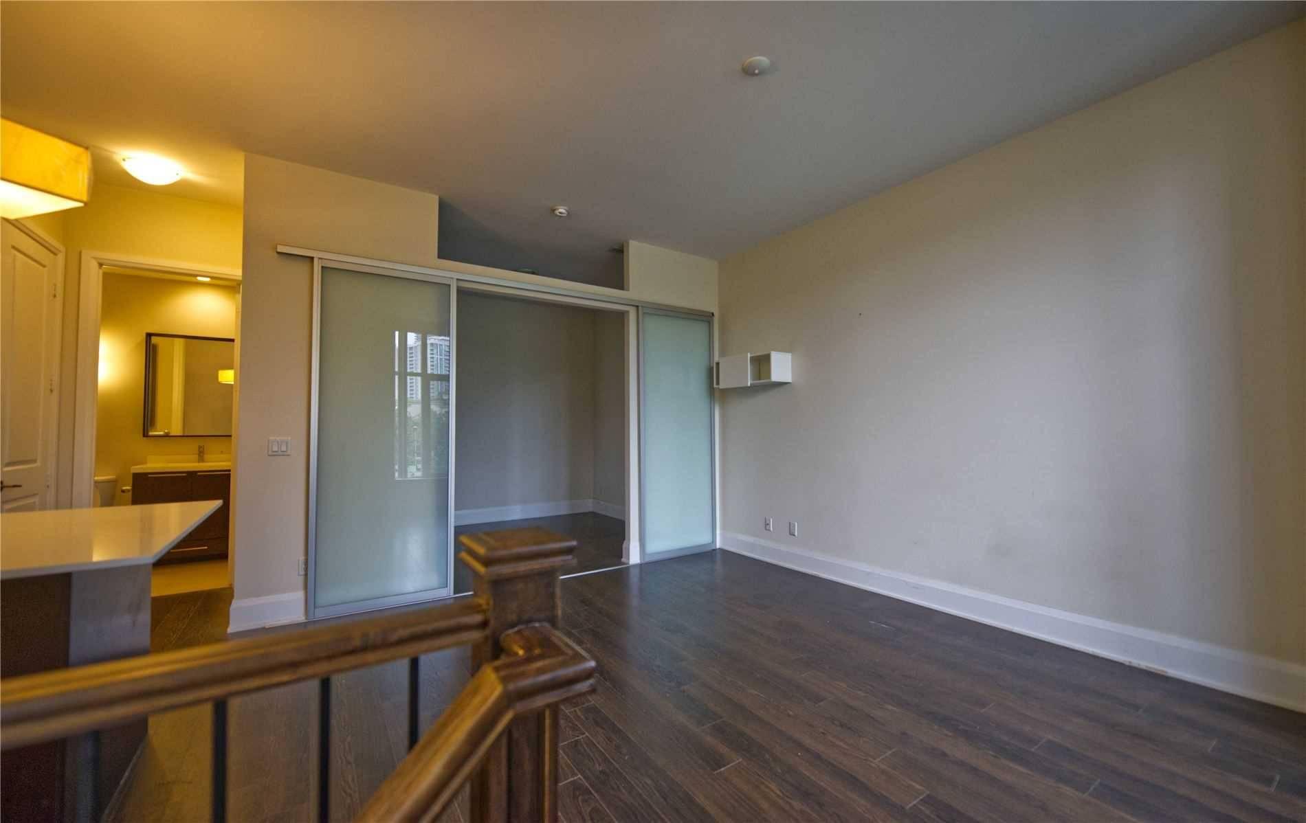Apartment for rent at 100 Harrison Garden Blvd Unit L19 Toronto Ontario - MLS: C4548648