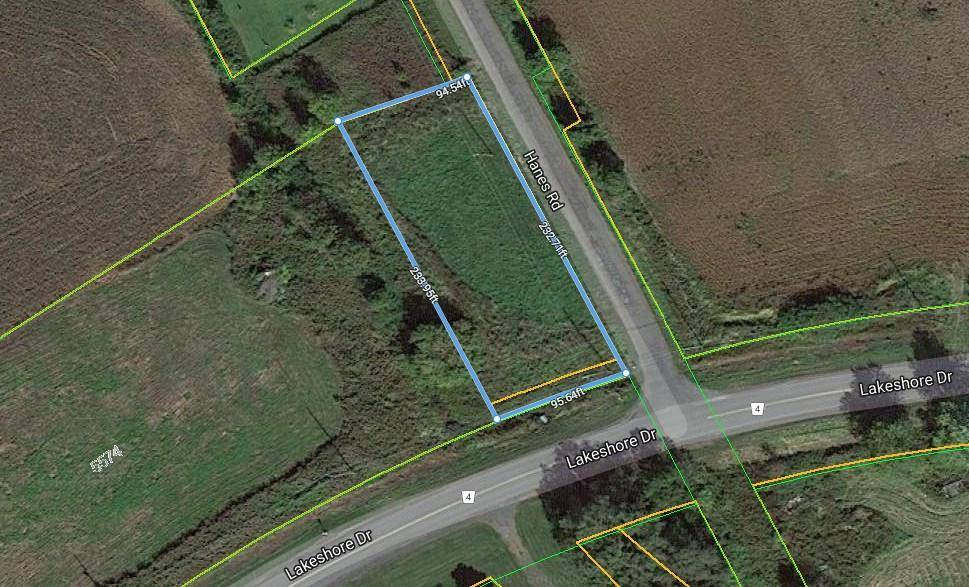 Home for sale at  Hanes Rd Unit L1c1 Morrisburg Ontario - MLS: 1090773