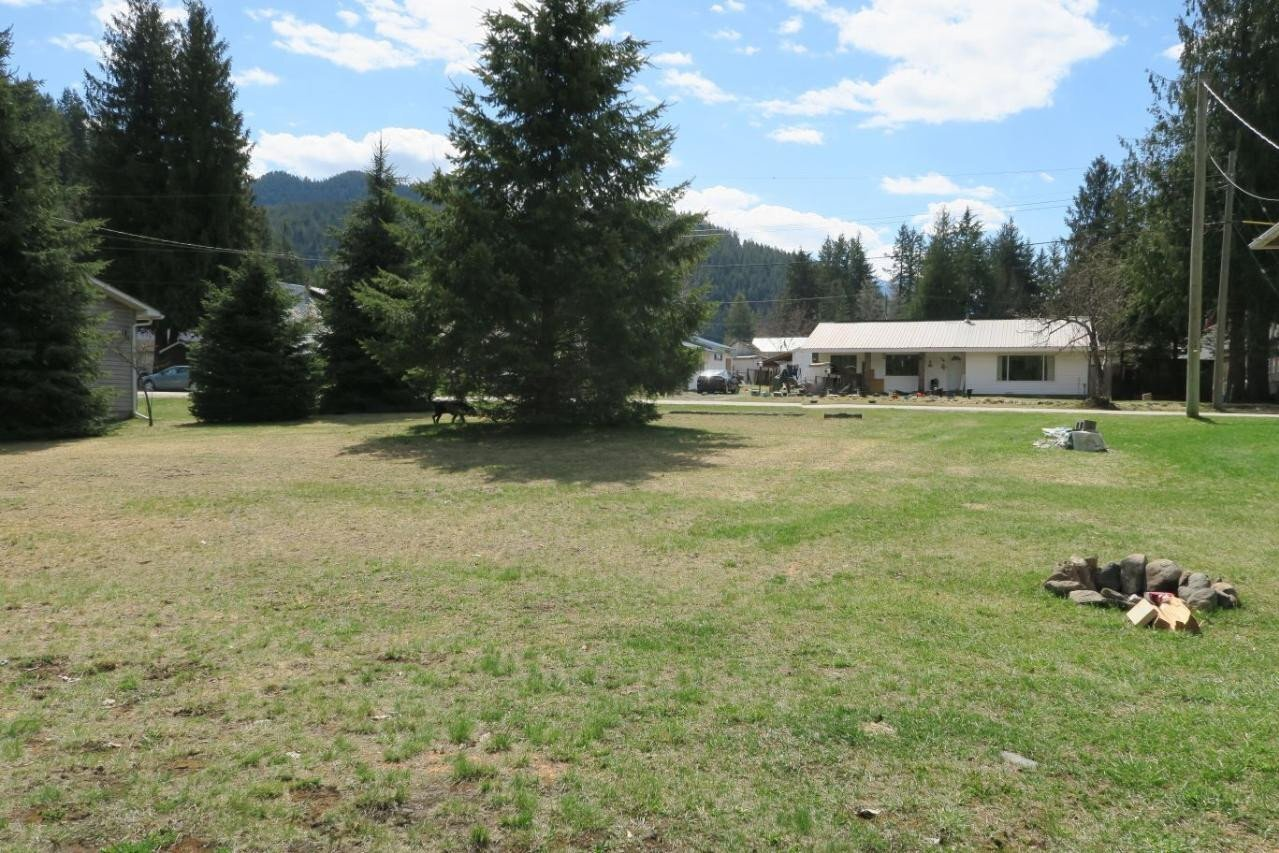 Residential property for sale at L21-23 10th Avenue  New Denver British Columbia - MLS: 2450793