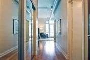 Home for rent at 2191 Yonge St Unit L3 Toronto Ontario - MLS: C4989337