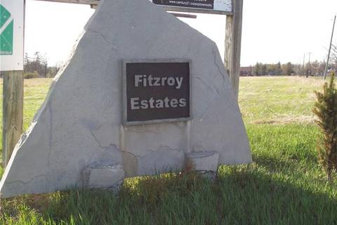 Residential property for sale at  Chats Rd Unit L3-87 Fitzroy Harbour Ontario - MLS: 1039363