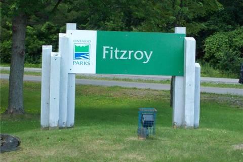 L32-85 - 0 Castleridge Avenue, Fitzroy Harbour   Image 2