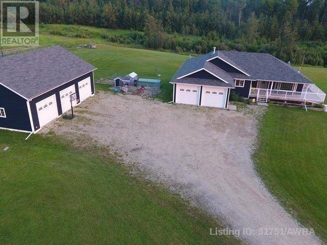 House for sale at  Range Rd Unit L40-585032 Whitecourt Rural Alberta - MLS: 51751
