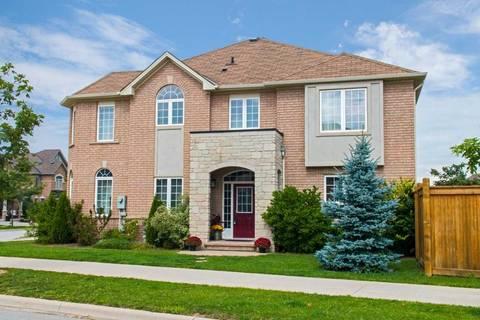 House for sale at 4660 Kurtz Rd Unit L7M 0G1 Burlington Ontario - MLS: W4394380