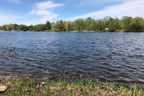 Residential property for sale at 0 Hargrave Rd Kawartha Lakes Ontario - MLS: X4521188