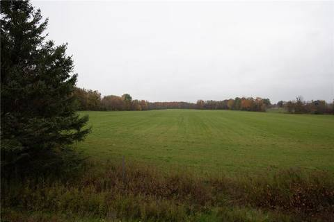 Residential property for sale at  Laggan-glenelg Rd Dalkeith Ontario - MLS: 1130332