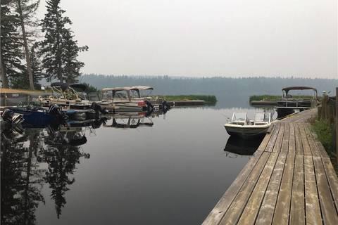 Commercial property for sale at  Lake Address  Big River Rm No. 555 Saskatchewan - MLS: SK786233