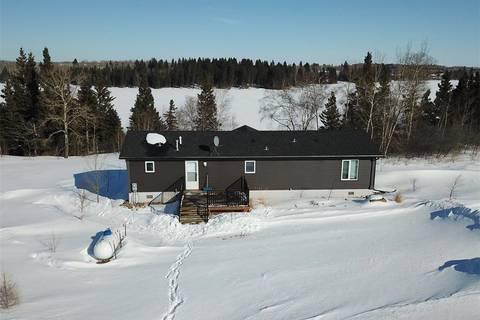 Lake Address , Canwood Rm No. 494 | Image 2