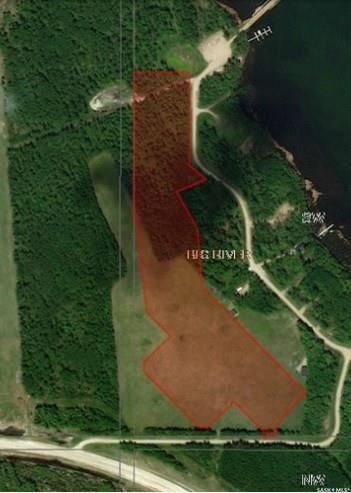 Residential property for sale at  Lake Address  Delaronde Lake Saskatchewan - MLS: SK804659
