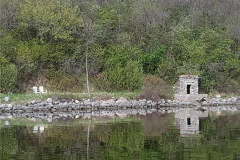 Residential property for sale at  Lake Address  Katepwa Beach Saskatchewan - MLS: SK772345