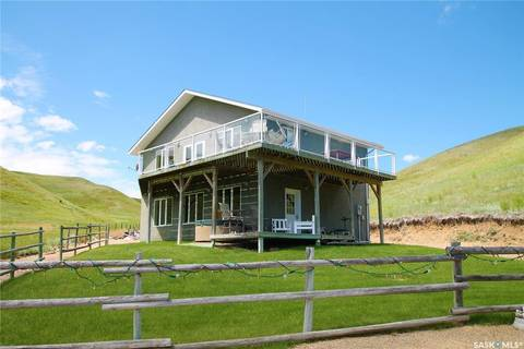 House for sale at  Lake Address  Lac Pelletier Saskatchewan - MLS: SK753072