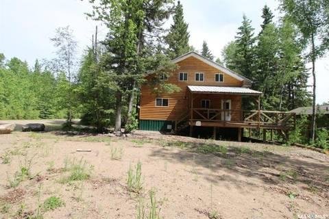 House for sale at  Lake Address  Meeting Lake Saskatchewan - MLS: SK782843