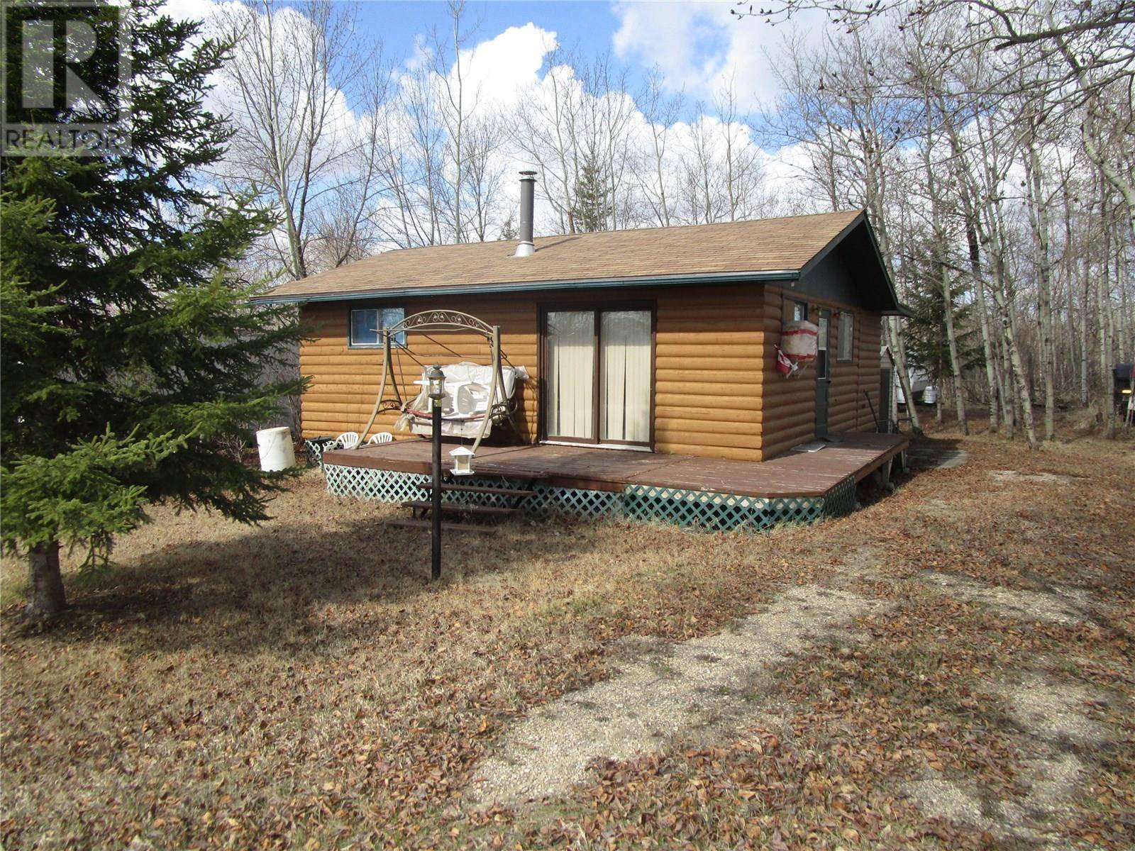 House for sale at   Lk Fishing Lake Saskatchewan - MLS: SK770405