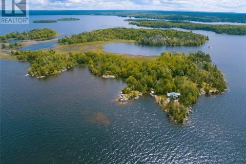 House for sale at  Lake Nipissing Lk Unit f Callander Ontario - MLS: 199349