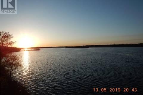 Lake, Wakaw Lake | Image 1