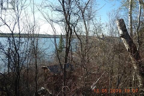 Lake, Wakaw Lake | Image 2