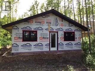 Residential property for sale at  Lakefront Lot Garage & Serviced  Delaronde Lake Saskatchewan - MLS: SK747448