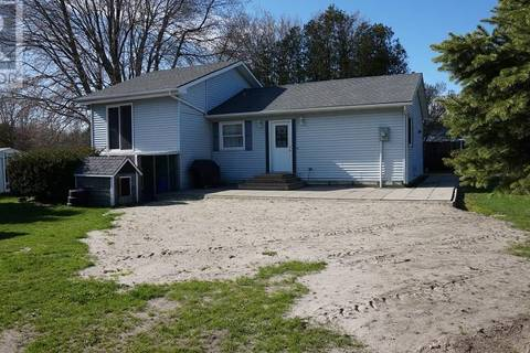 House for sale at  Lakeshore Rd 42  Norfolk County Ontario - MLS: 194643
