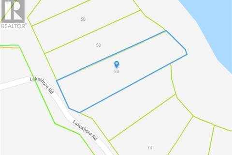 Residential property for sale at  Lakeshore Rd Armour Ontario - MLS: 175339