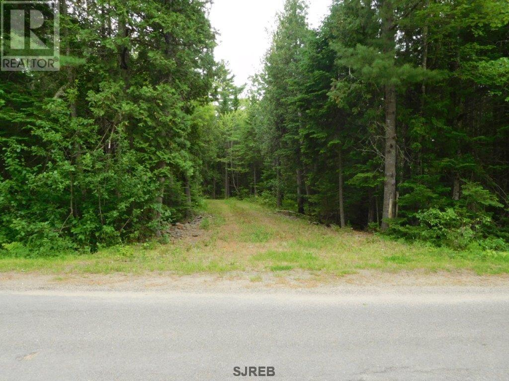 Removed: 0   Lakeview Rd , Cambridge Narrows, NB - Removed on 2018-12-01 04:12:02
