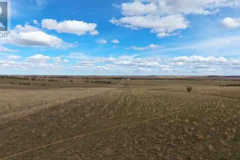 Home for sale at  Coronach Planz/zimmer  Unit Land Poplar Valley Rm No. 12 Saskatchewan - MLS: SK762658