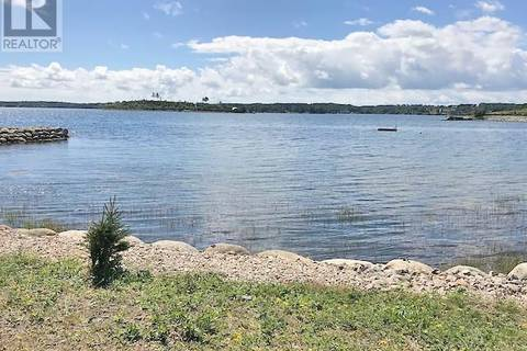Home for sale at  Oakland Rd Unit Land Oakland Nova Scotia - MLS: 201822434