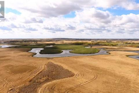 Residential property for sale at  Prince Albert Farms Vw Unit Land Prince Albert Rm No. 461 Saskatchewan - MLS: SK748717