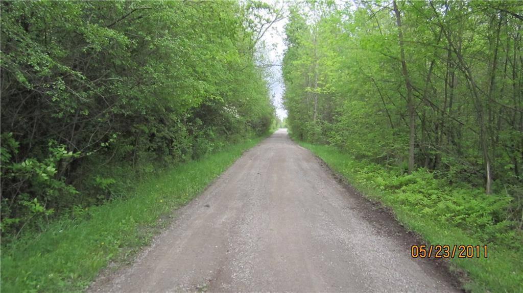 Home for sale at  Landing Ln Merrickville Ontario - MLS: 1171900