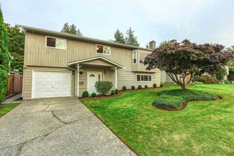 House for sale at 4972 197a St. St Unit Langley Langley British Columbia - MLS: R2500021