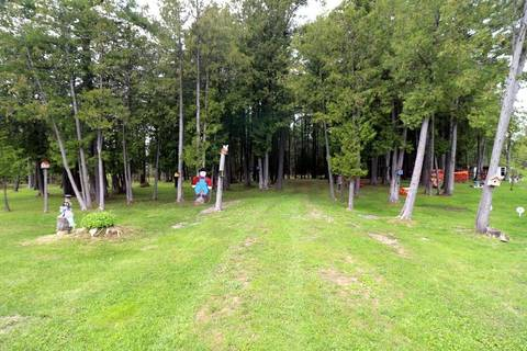 Residential property for sale at  Cemetery Rd Unit Letts Eganville Ontario - MLS: 1154530