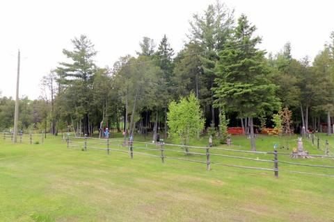 Letts -  Cemetery Road, Eganville   Image 2