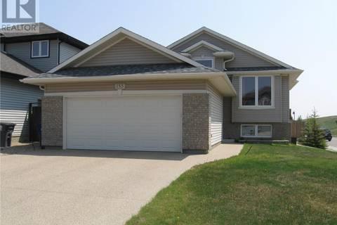 House for sale at  Levalley Cv  Saskatoon Saskatchewan - MLS: SK778565