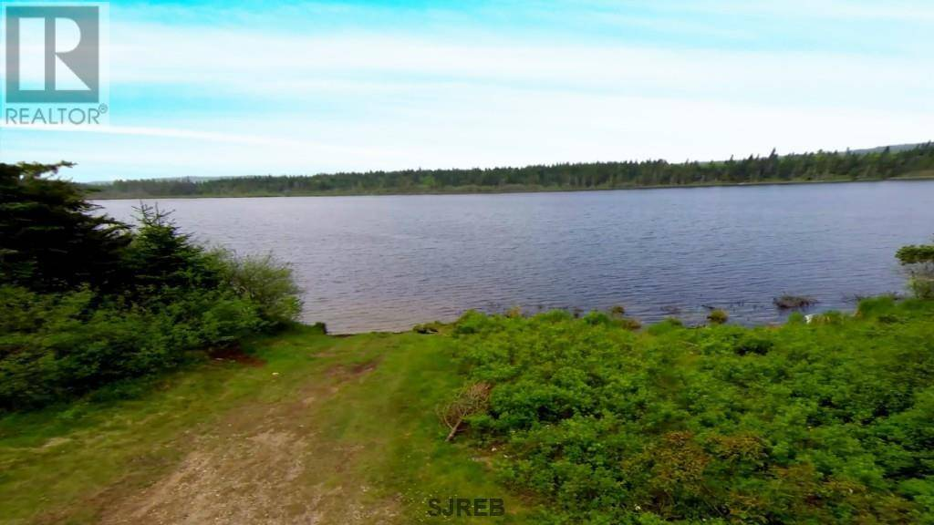 Residential property for sale at  Lillis Lk St. Martins New Brunswick - MLS: SJ165546