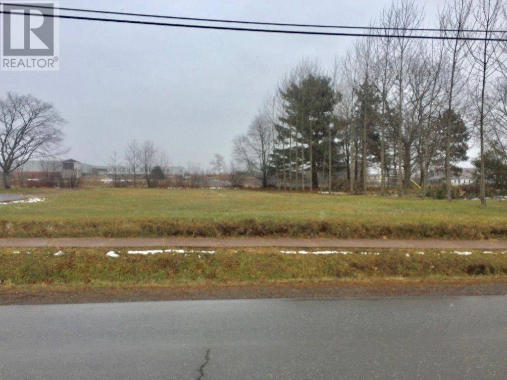 Residential property for sale at  River Rd Unit Little Oxford Nova Scotia - MLS: 201927129