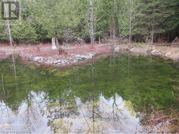 Home for sale at  Little Silver Lake Wy Trent Lakes Ontario - MLS: 256963