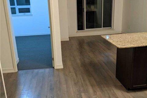 Apartment for rent at 816 Lansdowne Ave Unit Ll-11 Toronto Ontario - MLS: W5081171