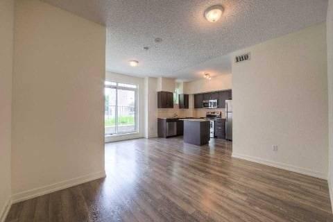 Condo for sale at 816 Lansdowne Ave Unit Ll06 Toronto Ontario - MLS: W4511036