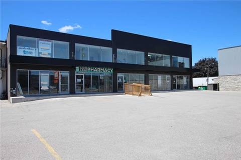 Commercial property for lease at 2920 Dufferin St Apartment Ll1 Toronto Ontario - MLS: W4631057