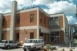 Commercial property for lease at 4155 Sheppard Ave Apartment Ll6 Toronto Ontario - MLS: E4856359