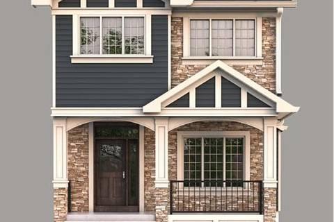 House for sale at 121 Drake Landing Lp Unit Lo Okotoks Alberta - MLS: C4272098