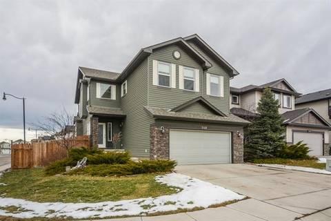 House for sale at 148 Drake Landing Lp Unit Lo Okotoks Alberta - MLS: C4276327