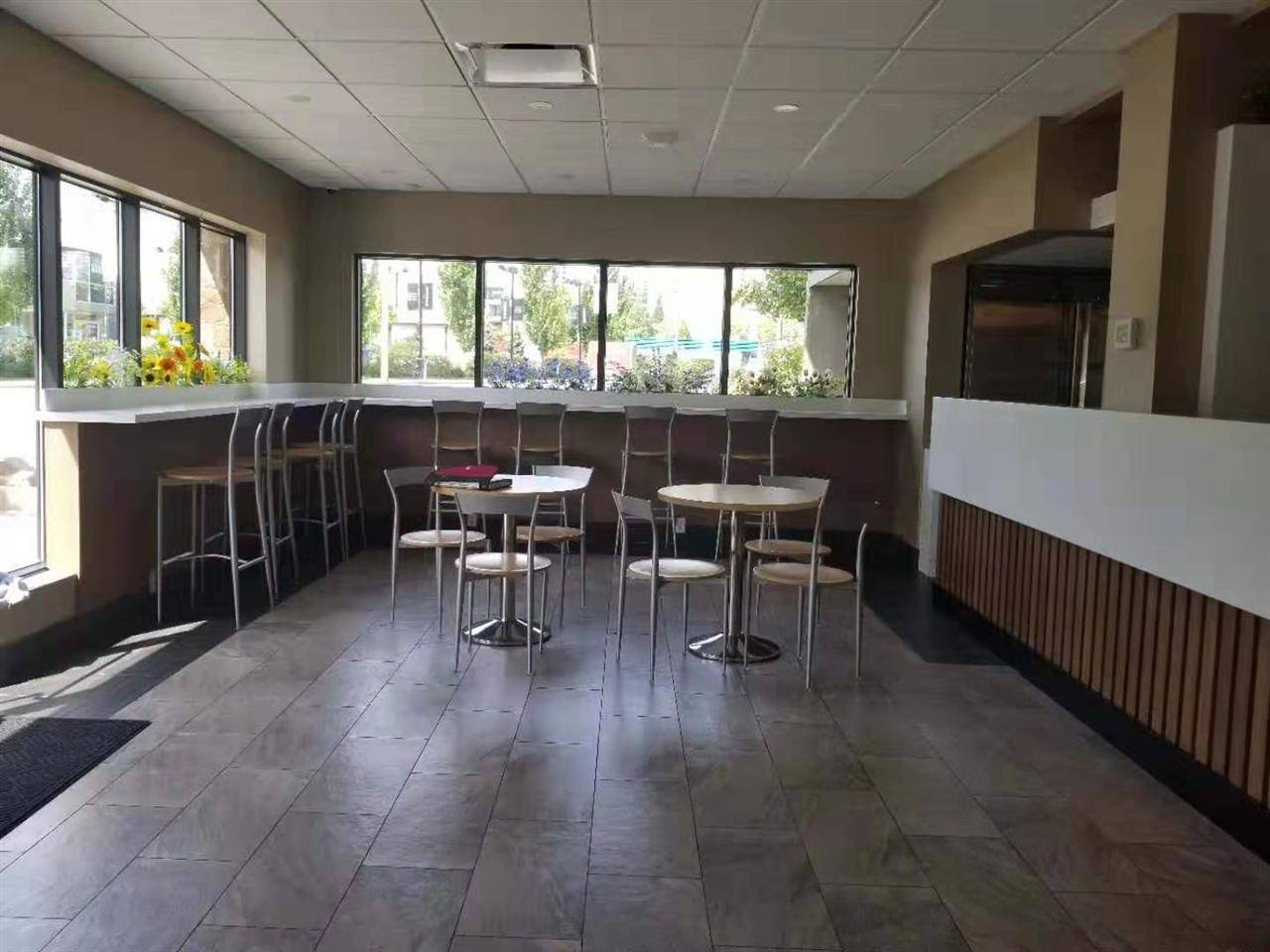 Commercial property for lease at 5411 Kingsway  Apartment LOBBY Burnaby British Columbia - MLS: C8029272